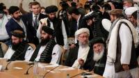 Taliban Menangkan Dukungan Bantuan Keuangan, AS dan Sekutu Harus Membayar