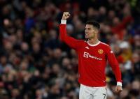 Daftar Top Skor Liga Champions 2021-2022: Cristiano Ronaldo Samai Gol Lionel Messi