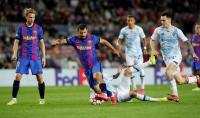 Geregetan, Ronald Koeman Sebut Barcelona Harusnya Menang Lebih dari 1-0 saat Hadapi Dynamo Kiev