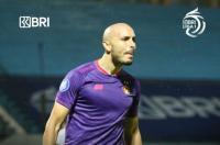 Hasil Persik Kediri vs Persipura Jayapura di Pekan Kedelapan Liga 1 2021-2022: Macan Putih Raih 3 Poin