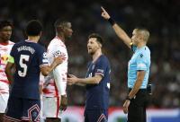 Supaya Lionel Messi Batal Pindah ke Newcastle United, PSG Datangkan Pemain Baru Barcelona
