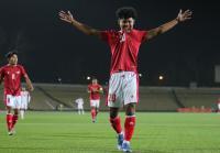 Timnas Indonesia U-23 vs Timnas Australia U-23: Adu Tajam Bagus Kahfi vs Noah Botic, 2 Pemain yang Berguru di Eropa