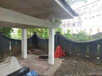 Misteri Makam di Tepi Jalan Dekat Balai Kota Malang