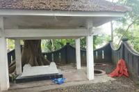 Makam Misterius di Dekat Balai Kota Malang, Ini Kata Sejarawan