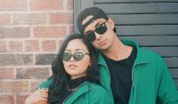 Biodata Salim Nauderer, Kekasih Rachel Vennya yang Turut Dipanggil Polisi