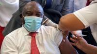 Vaksinasi Covid-19 Negara Miskin Lambat, WHO Peringatkan Pandemi Akan Berlanjut hingga 2022