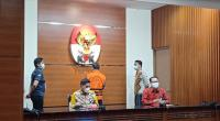 Sekda Nonaktif Tanjungbalai Segera Disidang soal Kasus Suap Jual Beli Jabatan