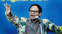 Rektor UIII: Neo-Dinasti Jadi Evaluasi Penting Demokrasi karena Jadi Sumber Korupsi