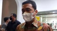 Tempat Wisata Kembali Dibuka, Wagub DKI: Tetap Patuhi Protokol Kesehatan