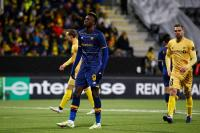 Penyebab AS Roma Dibantai Bodo Glimt 1-6 di Liga Konferensi Eropa 2021-2022