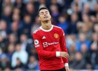 Cristiano Ronaldo Diserang Bonucci dan Chiellini, Bukti CR7 Tak Disukai Pemain Juventus