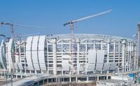 Jakarta International Stadium Sambut Real Madrid, Barcelona dan Juventus pada Desember 2021, Lawan Siapa?