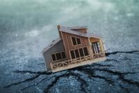 BMKG Data Kerusakan dan Daerah yang Merasakan Gempa Malang M5,3
