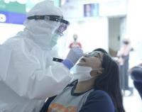 Satu Orang Jadi Tersangka Terkait Kasus Dokumen PCR Palsu di Bandara Kualanamu