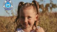 Bocah 4 Tahun Diduga Diculik di Perkemahan, Polisi Imingi Hadiah Rp10 Miliar