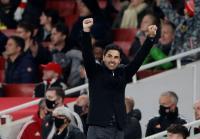 Hajar Aston Villa 3-1, Mikel Arteta Terpukau dengan Penampilan Pemain Muda Arsenal