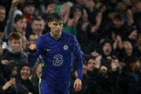 Chelsea vs Norwich City, Thomas Tuchel Paksa Kai Havertz Jadi Striker?
