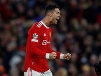 Manchester United vs Liverpool, Solskjaer: Jagoan Cristiano Ronaldo atau Mo Salah? Nikmati Saja Permainan Mereka!