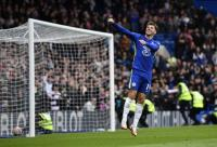 Hasil Chelsea vs Norwich City di Liga Inggris 2021-2022: The Blues Pesta 7 Gol Tanpa Balas
