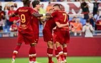 Prediksi AS Roma vs Napoli di Pekan Kesembilan Liga Italia 2021-2022