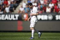 5 Penyebab Lionel Messi Dibenci Banyak Orang, Nomor 1 Duel Panas