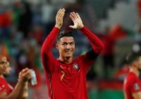 Cristiano Ronaldo Tegaskan Belum Mau Pensiun dari Timnas Portugal, Masih Penasaran dengan Piala Dunia?