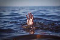 Main di Kali Angke, Bocah 10 Tahun Terpeleset dan Tenggelam