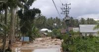 Banjir Bandang Tolitoli, BNPB: Korban Masih Didata