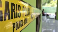 2 Orang Ditemukan Tewas Dalam Rumah, Mobil Korban Raib