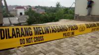 Polisi Turunkan Tim Usut Kasus Penyekapan Satu Keluarga di Padang