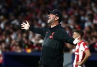 5 Calon Kuat Pelatih Pengganti Jurgen Klopp di Liverpool, Nomor 1 Jaminan Juara