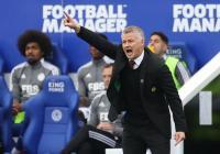 5 Calon Kuat Pelatih Pengganti Ole Gunnar Solskjaer di Manchester United, Nomor 1 Siap Bawa 2 Pemain