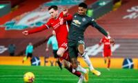5 Fakta Jelang Manchester United vs Liverpool, Siapa yang Berjaya di Old Trafford?