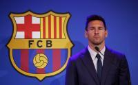 Barcelona vs Real Madrid, Blaugrana Dinilai Tetap Kuat meski Tanpa Lionel Messi