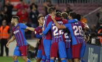 Barcelona vs Real Madrid Digelar di Camp Nou, Ronald Koeman Kian Pede