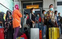 Malaysia Cabut Larangan Pekerja Migran, Buka Kembali Langkawi untuk Turis Asing