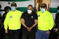 Tangkap Bos Narkoba Terbesar, Kolombia Kerahkan 500 Tentara dan 22 Helikopter