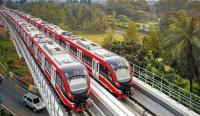 Selain di Cibubur, Berikut Kasus Kecelakaan LRT di Dunia