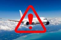Korban Kecelakaan Pesawat Smart Air PK-SNN Dievakuasi ke Mimika