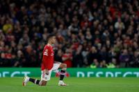 Manchester United  Tak Berdaya Hadapi Liverpool, Paul Scholes Salahkan Mason Greenwood