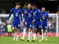 Prediksi Chelsea vs Southampton di Babak 16 Besar Piala Liga Inggris 2021-2022