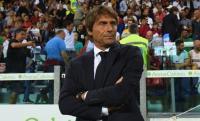 Ole Gunnar Solskjaer Segera Dipecat, Antonio Conte Siap Jadi Pelatih Manchester United