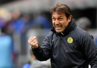 Dapat Pujian dari Sir Alex Ferguson, Conte Gantikan Solskjaer Latih Man United?