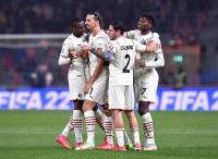 Klasemen Liga Italia 2021-2022 hingga Pekan Kesembilan: AC Milan Tempel Ketat Napoli yang Masih di Puncak