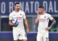 Prediksi AC Milan Torino di Pekan Ke-10 Liga Italia 2021-2022