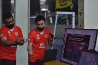 Piala AFF Futsal 2021 Resmi Batal Usai Thailand Kena Sanksi dari WADA