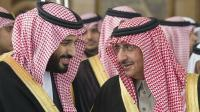 Mantan Pejabat: Putra Mahkota Saudi Membunuh Raja Abdullah, Sarankan Pakai 'Cincin Racun'