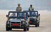 Junta Myanmar Tuding Utusan PBB Bias dan Campur Tangan