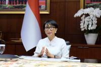 Indonesia Inisiasi 4 Usulan dalam Pertemuan KTT ASEAN