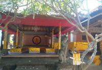 Sukmawati Ucapkan Sumpah Peluk Hindu Hari Ini, Jalani Ritual Potong Gigi